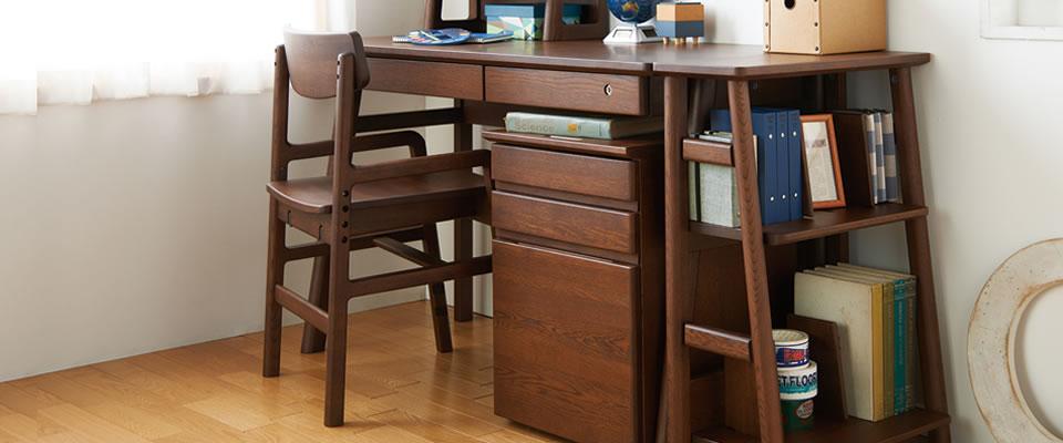 「シンプルさ」がポイント!ケユカの家具が高価買取できる理由5つ