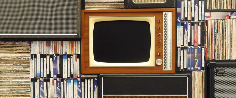 西宮の皆さん!テレビを買い換えるなら下取りより買取業者ですよ!